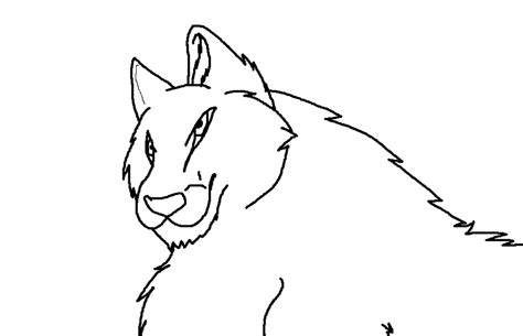 wolf puppies coloring pages free wolf dog coloring page clipart best clipart best