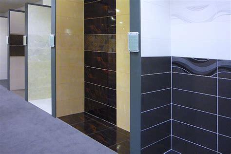 Bathroom Showrooms Lincoln Bathroom Showroom Lincoln Kitchen Showroom Lincolnshire