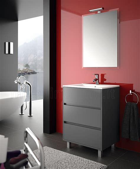 mobile bagno a terra moderno best mobile bagno a terra moderno ideas