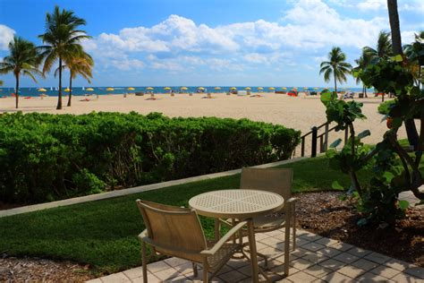 a review of the lago mar resort in ft lauderdale florida a review of the lago mar resort in ft lauderdale florida
