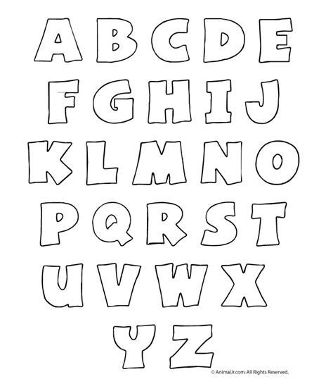 plantillas de letras grandes para imprimir imagui lzk gallery plantillas de letras para fieltro imagui