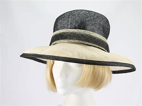 next hats next black and formal hat