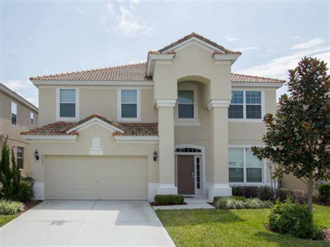 win a week in florida with global resort homes grhcanada