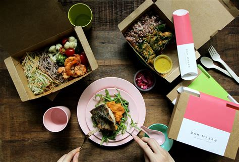 7 healthy food delivery services in kl selangor eatdrink