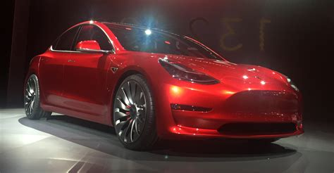 tesla model 3 safety tesla s model 3 beefed up in safety it s major selling