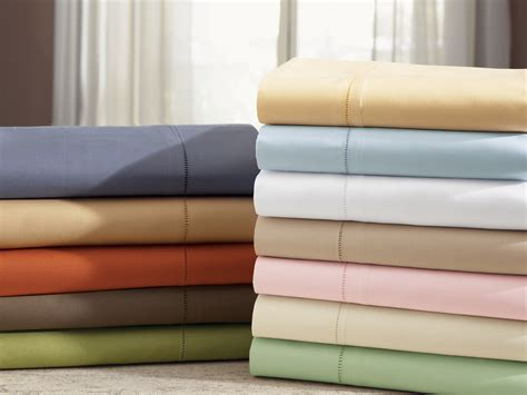 bed sheets femme hub fitted bedsheets how to