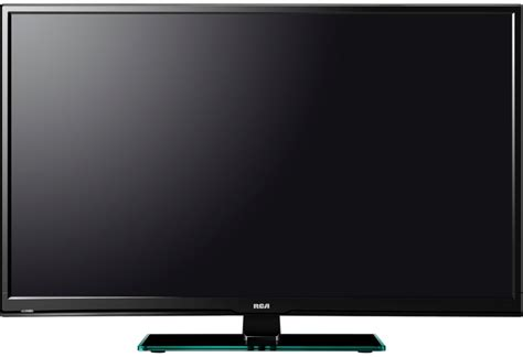 Tv Led 14 Inch Mei rca led32c33rq 32 inch led tv lacking reviews product reviews net