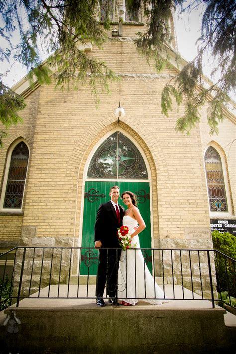 Wedding Ontario by Wedding Photography Ontario Canada Mini Bridal