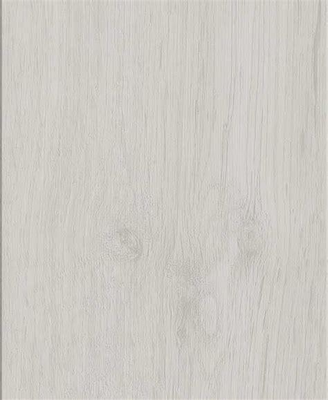 luvanto arctic maple click vinyl flooring wood flooring