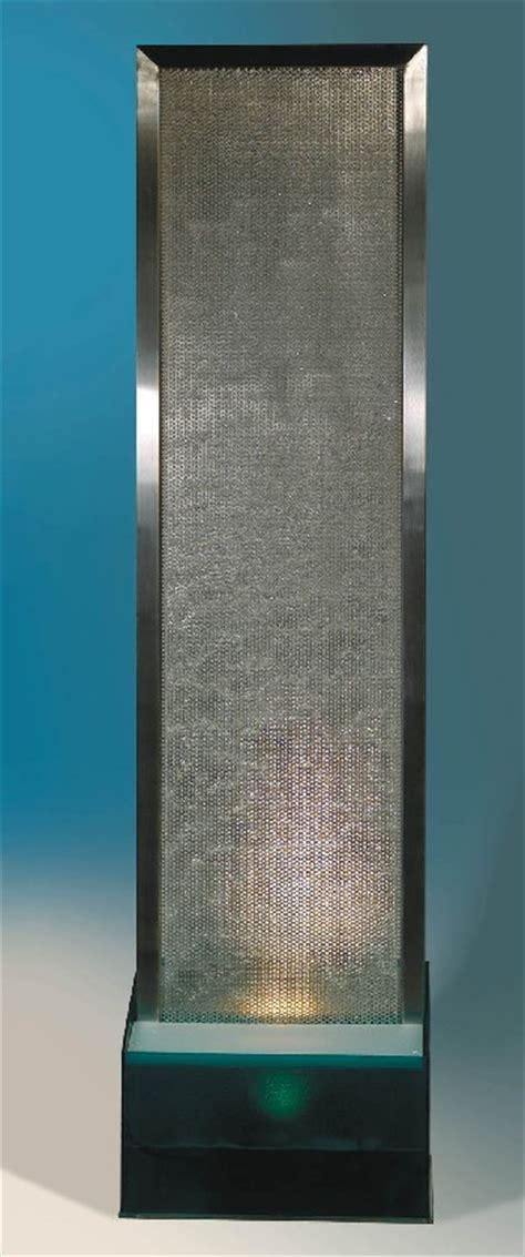 Wasserfall Wand Selber Bauen 759 by Wasserwand Raumgestaltung Wasserw 228 Nde F 252 R Wellness