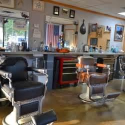 haircut near georgetown university georgetown barbershop 11 photos 30 reviews barbers