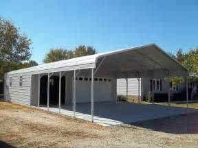 barn shed plans barn shed amp carport direct blog small storage building plans diy garden shed a