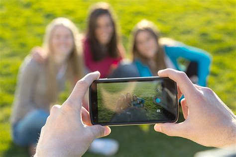 it s a snap 10 tips for taking better photos with your