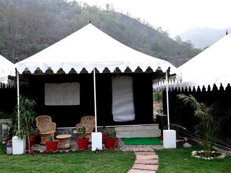 swiss cottage swiss cottage tents swiss cottage manufacturer