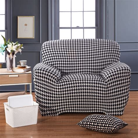 Sofa Wrap by Spandex New Sectional Sofa Fabric Cover Sofa Tight