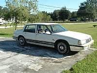 1988 Buick Park Avenue Parts 1988 Buick Park Avenue Mitula Cars