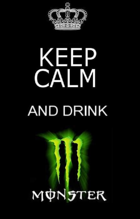 energy drink quotes sayings energy drink quotes quotesgram