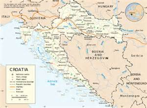 file map of croatia un svg
