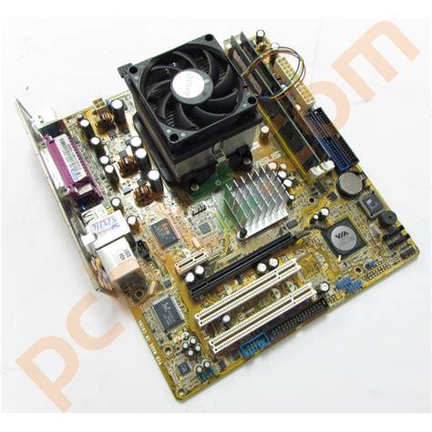 Laptop Asus Amd Athlon X2 asus m2v tvm v m2v890 dp mb motherboard athlon 64 x2 2