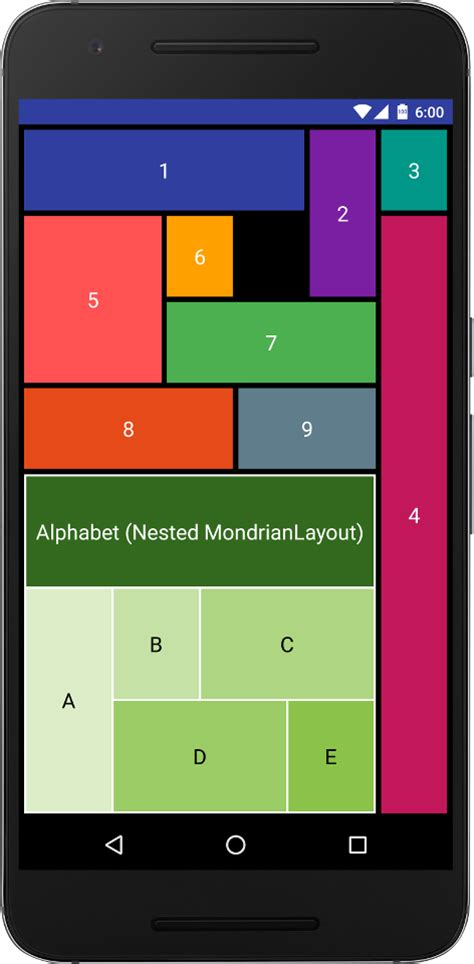 android app design layout size github worldline spain mondrian layout an android