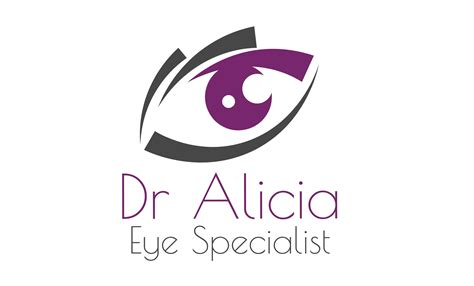eye specialist our doctor dr eye specialist