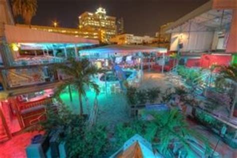 Americas Backyard Ft Lauderdale by Venues In Fort Lauderdale Fl 358 Places