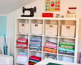 ikea room organizer ikea expedit sewing room storage flickr photo sharing