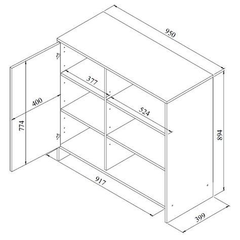dimension meuble de cuisine dimension de meuble de cuisine mobilier design