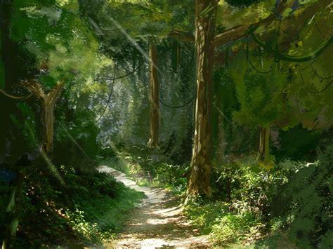 imagenes extrañas en el bosque test psicoanal 237 tico quot el bosque quot ley de la atracci 243 n positiva