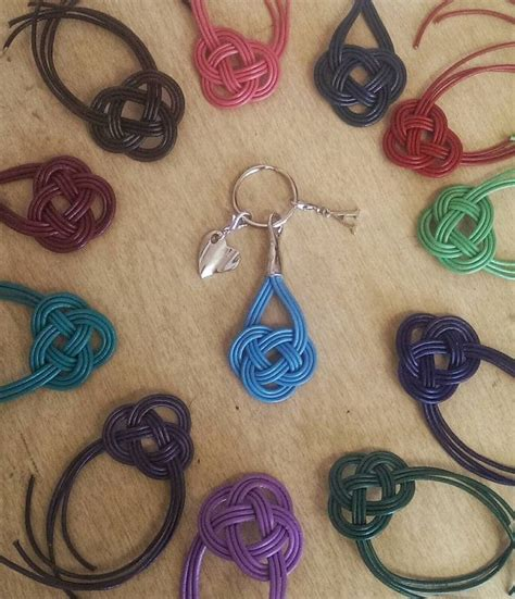 Craft Knots - 17 best ideas about celtic crafts on celtic