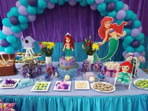 imagenes fiestas infantiles fiestas infantiles guayaquil guayaquil guayas