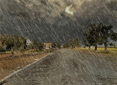 imagenes tiernas de lluvia imagenes de lluvia en movimiento mundo manual y