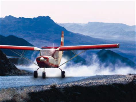 light sport aircraft insurance zenith