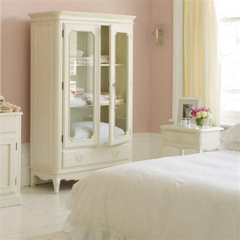 laura ashley armoire 17 best images about laura ashley on pinterest wisteria