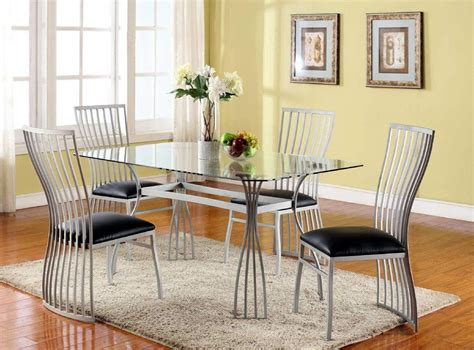 Best Dining Room Furniture Luxury Dining Room Design Ideas Desainideas