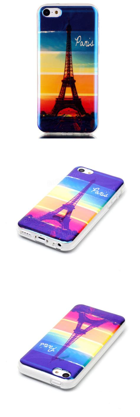 Soft Black A37 Neo 9 Silikon Silicon Casing 1 ultra thin blue soft tpu gel silicon for iphone 5 5s se sale banggood