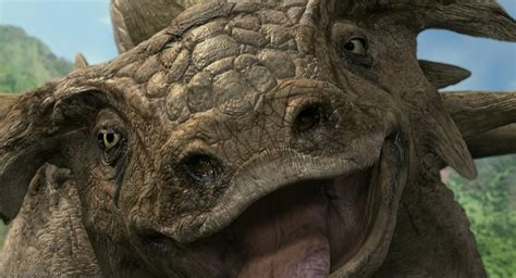 dinosaurus film wikipedia disney vs nature 2 dinosaur disneyfied or disney tried