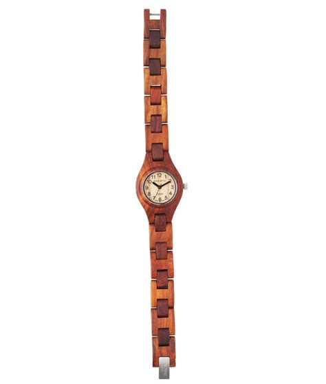 wooden wood sandalwood sandal watches