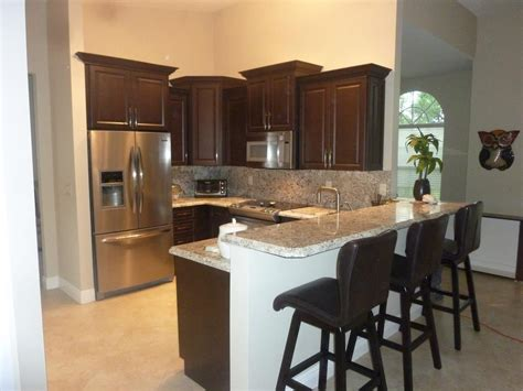 kitchen decoration suggest an edit 100 thermofoil kitchen cabinets kitchen kitchen