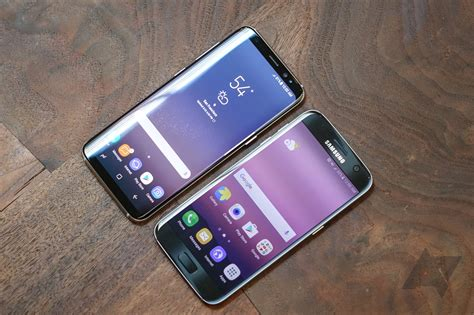 galaxy s8 das kann samsungs neues top smartphone kommt mit android 7 digital krone at top 5 reasons to buy the samsung galaxy s8 plus tekh decoded