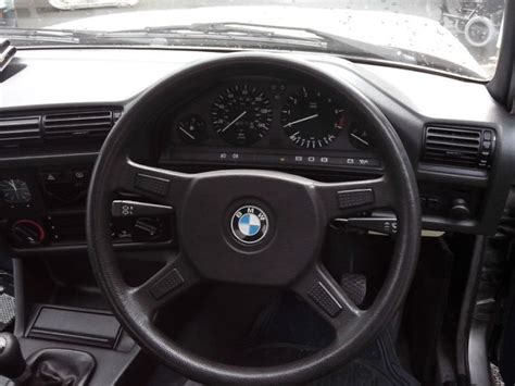 bmw interior parts bmw e30 interior parts for sale in naas kildare from