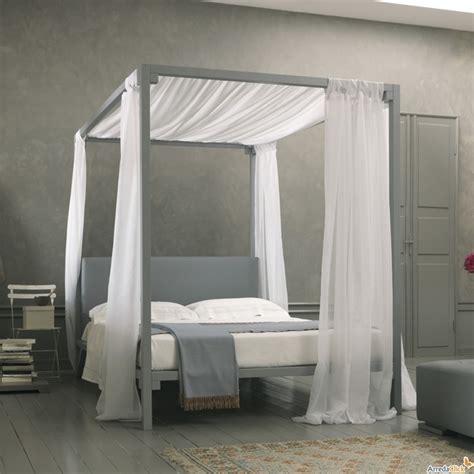 letti a baldacchino ikea 50 awesome canopy beds in modern and classic style bedroom