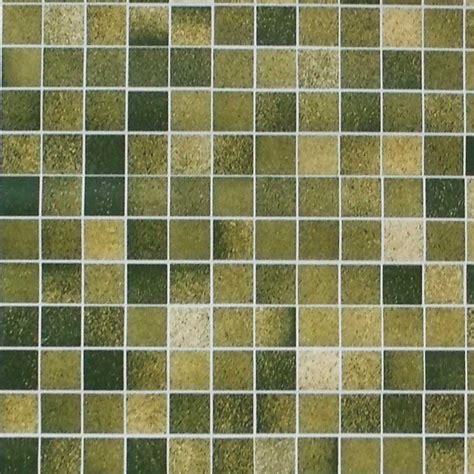 Zimmer Junge 1077 by Selbstklebende Fliesentapete Tapetenwelt
