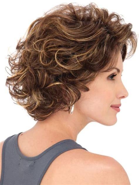 normal people medium to short hair styles 25 trending medium haircuts for women ideas on pinterest
