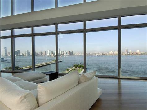apartamento de tres pisos de hugh jackman en nueva york decoracion del hogar