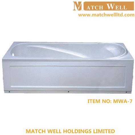 bathtub 52 inches long 52 inch bathtub large size of furniture home52 inch