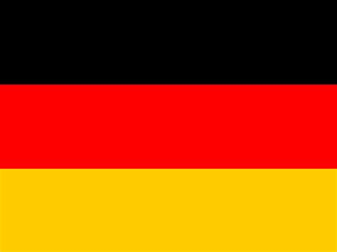 Flag of Germany coloring page   Print. Color. Fun!