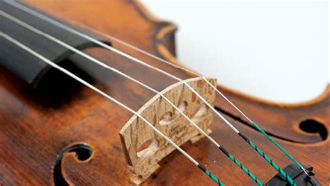String History - product evolution violin timeline timetoast timelines