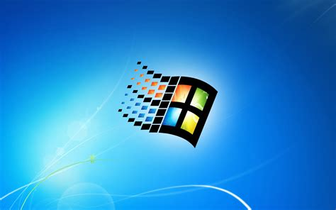 windows desktop background classic windows desktop wallpaper 66 images