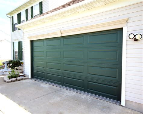 16 X 7 Garage Door Lowes by Carriage House Garage Doors16x7 Door Prices Canada 16 215 7